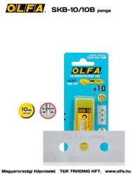 OLFA SKB-10/10B penge
