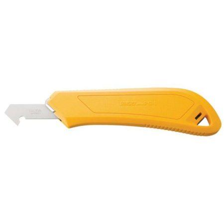 OLFA PC-L dekorációs kés