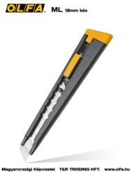 OLFA ML 18mm-es kés