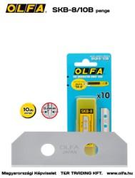 OLFA SKB-8/10B penge