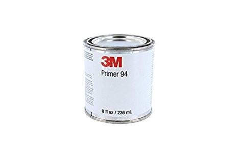 3M Primer 94 (236ml)