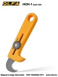 OLFA HOK-1 ipari kés
