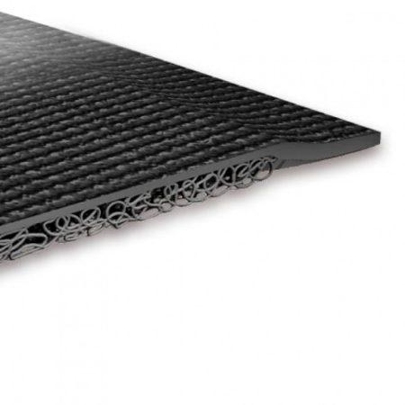 3M Safety-Walk 5270 álláskönnyítő szőnyeg - kuszált vinilszálak szilárd texturált vinilfelületre ragasztva - 16mm