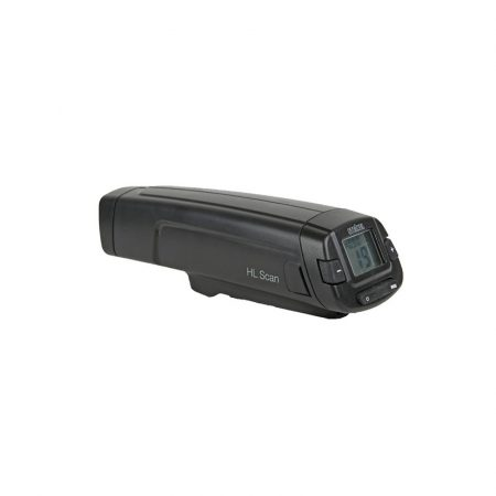 Steinel HL Scan infravörös hőmérő hőlégfúvóhoz
