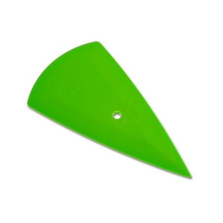 Contour Green kasírozó