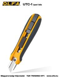 OLFA UTC-1 ipari kés