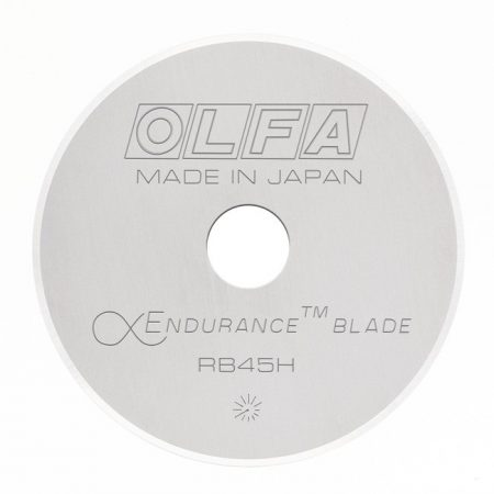 OLFA RB45H-1 körpenge
