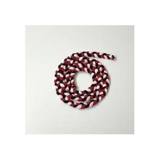 Soak Shield Rope-Original
