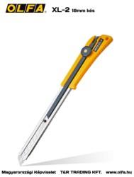 OLFA XL-2 18mm-es kés
