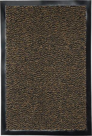 Marshal szennyfogó szőnyeg