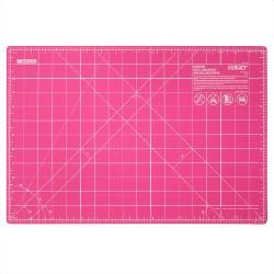 OLFA RM-IC-S-RC/PINK Vágóalátét
