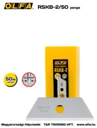 OLFA RSKB-2/50 penge