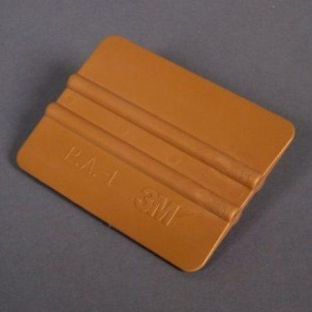 3M PA1 Gold kasírozó