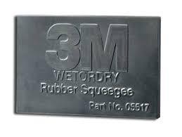 3M gumilap/kasírozó