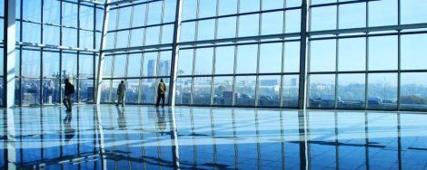 Dual Reflective 15 tükröző hővédő fólia