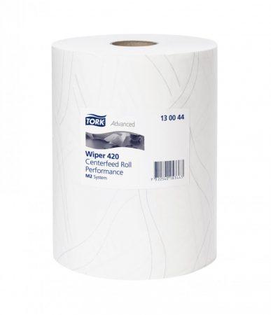 Tork Advanced 420 papírtörlő