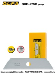 OLFA SKB-2/50 penge