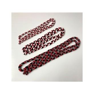Soak Shield Rope-Mini