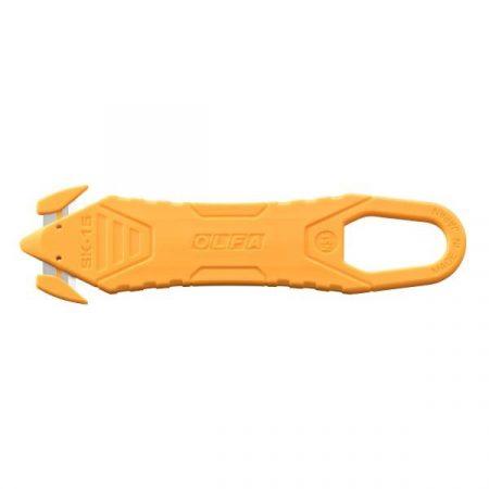 OLFA SK-15 biztonsági kés