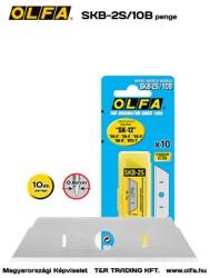 OLFA SKB-2S/10B penge