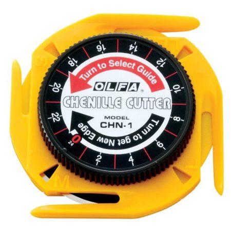 OLFA CHN-1 kés