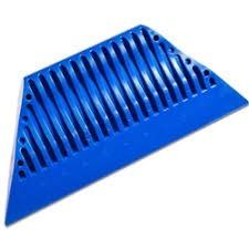 Blue Power Stroke kasírozó