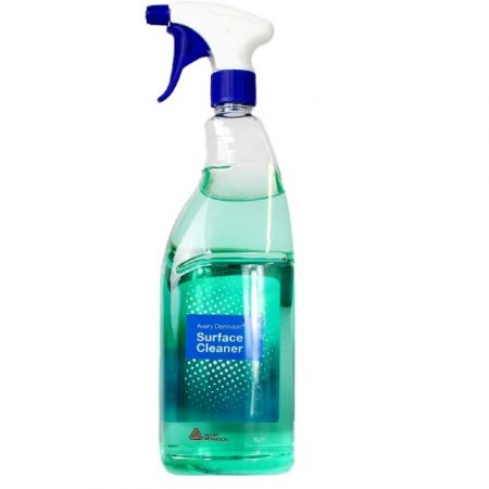 Avery Surface Cleaner 1l