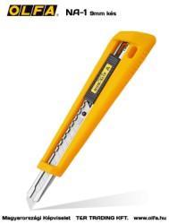 OLFA NA-1 9mm-es kés