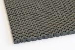 Kültéri szennyfogó szőnyegek