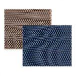 3M Safety-Walk ergonómikus - álláskönnyítő - szőnyegek