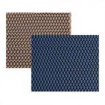 Álláskönnyítő szőnyegek